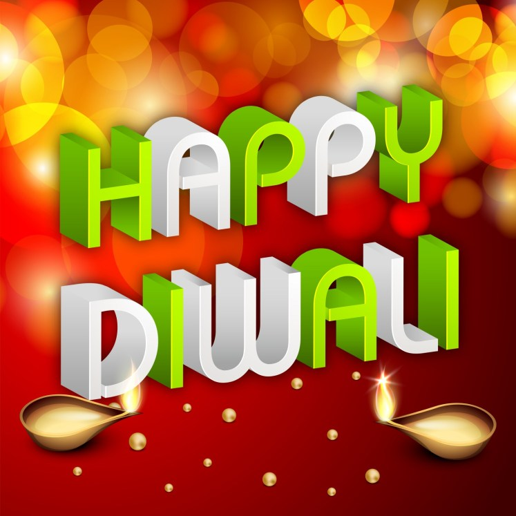 indian festival diwali 2017 whatsapp wishes hd wallpapers